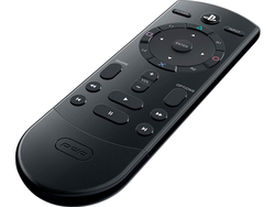 Navigate your PlayStation 4 easily with the $25 PDP Cloud Media Remote