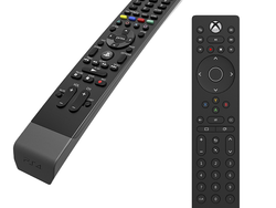 Pick up a PDP Media Remote to control your PlayStation 4 or Xbox One for just $15
