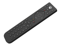 This $15 Xbox One remote control works with TVs, Blu-ray players and more