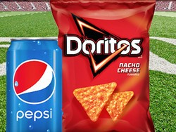Order $35 in Pepsi products for the Big Game via Prime Pantry and Amazon will give you $10 back