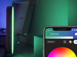 This new Philips Hue Play smart light bundle scores you a free Hue Bridge