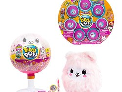 Delight the littles with up to 38% off select Pikmi Pops at Amazon today