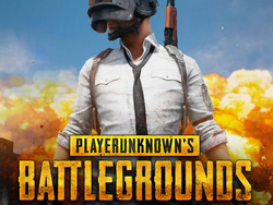 Grab PlayerUnknown's Battlegrounds (PUBG) for just £15 at Amazon UK right now