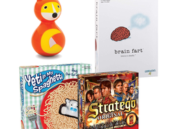 PlayMonster toys and games for kids and adults are up to 30% off at Amazon today