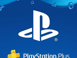 Get a 15-month PlayStation Plus membership for only £35