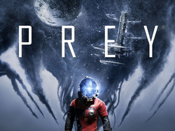 Survive space in Prey for just $12 on Xbox One
