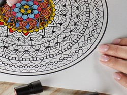 Your creations will come alive with these $19 Prismacolor Premier Double-Ended Art Markers