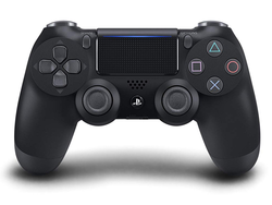 The DualShock 4 Wireless Controller for PlayStation 4 is down to £35 in a variety of colours