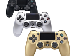 Get your hands on one of Sony's DualShock 4 Controllers for just $39 each