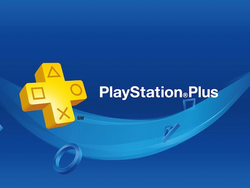 PlayStation gamers can save $15 on a year-long subscription to PS Plus