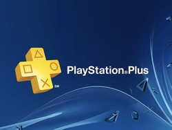 Play online with a full year of PlayStation Plus for just $50
