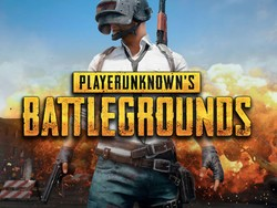 Grab a discounted copy of PlayerUnknown's Battlegrounds and work towards your first victory