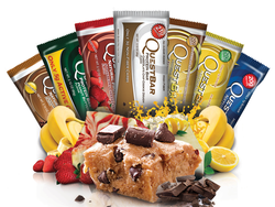 Try out these $2 Quest Nutrition protein bars and get a $2 Amazon credit with each one