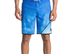 Take an extra 40% off swimwear at Quiksilver with free shipping