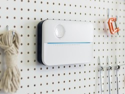 Water smarter in 2020 with $46 off the Rachio 3 smart sprinkler controller