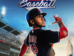 Batter up with R.B.I. Baseball 18 on iOS devices for just $5