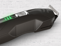 Keep your beard looking sharp with the $12 Remington All-In-One Men's Grooming Kit