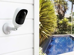 Up your home security with this one-day sale on Reolink HD security camera systems
