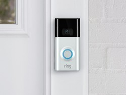 The range of Ring Video Doorbells and Spotlight Cameras are discounted for Prime Day