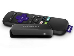 Spend the rest of winter binge-watching with the Roku Express down to $25