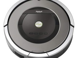Treat yourself to this discounted iRobot Roomba 650 today so you can rest tomorrow
