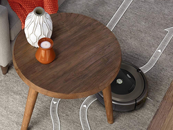 Robot vacuum cleaners are discounted for Prime Day including Roomba, Eufy, Neato and more
