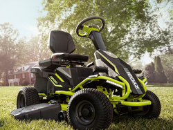 Keep your lawn in check during 2019 with this one-day sale on outdoor power equipment