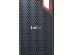 The SanDisk Extreme 1TB portable SSD has dropped to $200