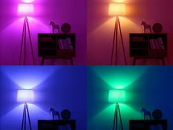 Make your lights smart for less with this Sengled's one-day sale on starter kits and bulbs