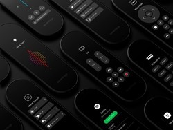 Control your TV and smart home devices with the $200 Sevenhugs Smart Remote