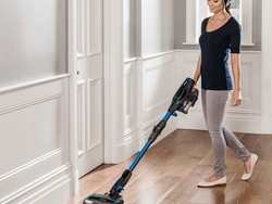 Suck up the savings with this £230 Shark Cordless Stick vacuum cleaner