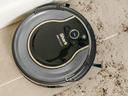 Get the Shark Ion Robovac plus a $70 gift card for only $280