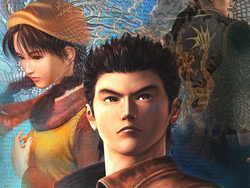 Revisit Shenmue I & II on PlayStation 4 or Xbox One from $19