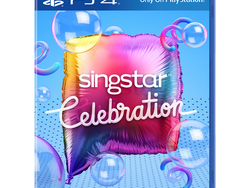Sing along with Adele, Britney and other hit artists in Singstar: Celebration on PlayStation 4 for $5