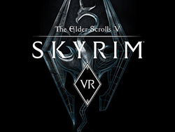 Experience Skyrim in VR on PlayStation 4 for only $30 today