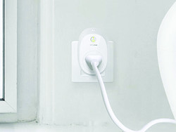 This TP-Link smart plug is down to just $18