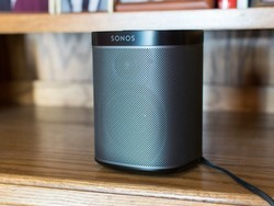 The entire Sonos lineup gets discounted again ahead of the holidays