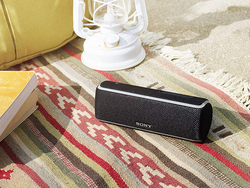 Sony's $48 Portable Wireless Bluetooth Speaker can get the party started anywhere