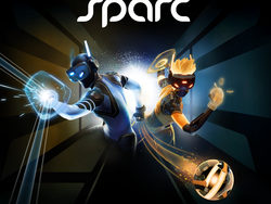 The popular PS VR game Sparc for PlayStation 4 is down to $20 today
