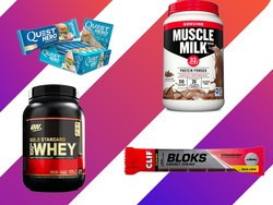 You're running out of time to save 30% on sports nutrition products
