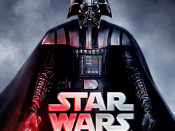 Travel to a galaxy far, far away in Star Wars: The Complete Saga (Blu-ray) for just $50