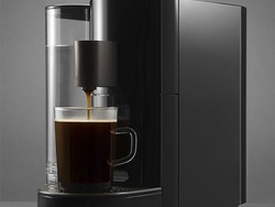 Make your own Starbucks with this insane price on a Verismo System