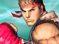 Battle your way to victory in Street Fighter IV CE on iOS devices for only $2