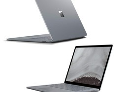 Take $200 off the price of the touchscreen Microsoft Surface Laptop 2 in this one-day sale