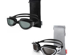 Dive confidently with Zionor Swimming Goggles on sale from $9 today only