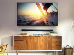 Target is offering a bonus of up to 20% off your next TV purchase today only