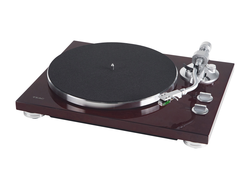Start spinning your favorite records with the $224 Teac TN-400S Belt-driven Turntable