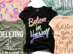 This massive sale at The Children's Place gets you 80% off clearance and free shipping