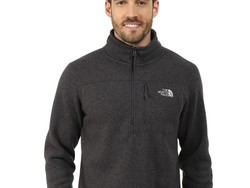 Shop a selection of The North Face outerwear for as low as $60 via Woot