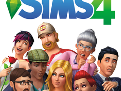 Pick up The Sims 4 on PlayStation 4 or Xbox One for $25 today only